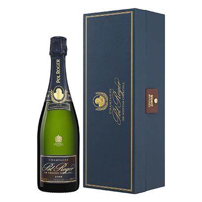 小田急オンラインショッピングワイン [ポル・ロジェ]サー・W・チャーチル【箱付き】 ワイン