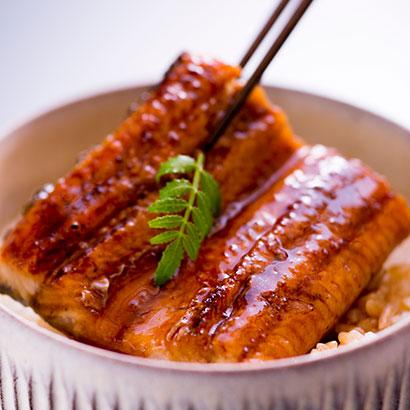 宮崎・「鰻楽」九州産うなぎ蒲焼切身小分けセット 干物・漬魚・うなぎ・魚卵