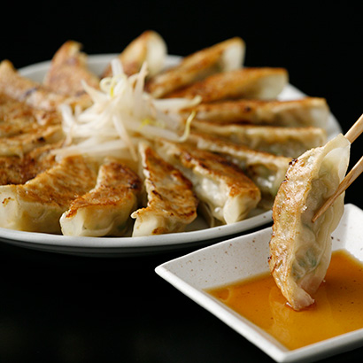 小田急オンラインショッピングはままつ餃子30個 中華惣菜