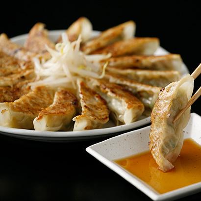 小田急オンラインショッピングはままつ餃子45個 中華惣菜