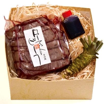 [さの萬]さの萬牛熟成ローストビーフ 500g ハム・ソーセージ・肉加工品