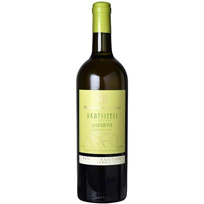 小田急オンラインショッピングワイン [ヴァジア二]マカシヴィリW.S. ルカツィテリ ワイン