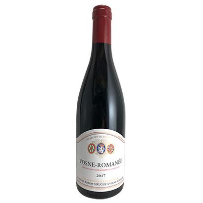 小田急オンラインショッピングワイン [ロベール・シリュグ]ヴォーヌ・ロマネ ワイン