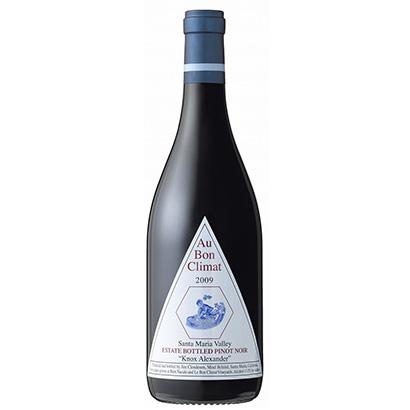 小田急オンラインショッピングワイン [オー・ボン・クリマ]ノックス・アレキサンダー ワイン